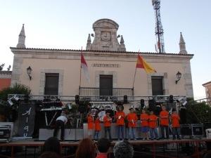 Fiestas 2012_002